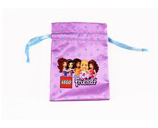 LEGO Friends Pouch