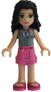 LEGO Friends Emma #41032