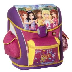 LEGO Friends Backpack