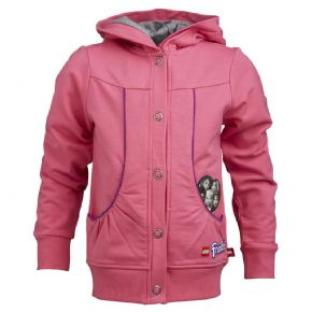 LEGO Friends jacket