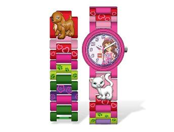 LEGO Friends Olivia's Watch
